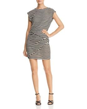 8d7036a110 Kenneth Cole Women s Dresses  Shop Designer Dresses   Gowns ...