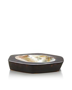 Lily Juliet - Medium Caviar Dish