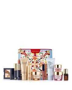 Estée Lauder - Gift with any $37.50 Estée Lauder purchase (up to a $150 value)!