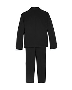 Michael Kors - Boys' Two-Piece Suit, Little Kid - 100% Exclusive