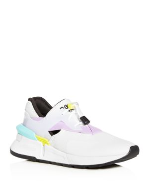 NEW BALANCE | New Balance Women's 997 Sport Low-Top Sneakers | Goxip
