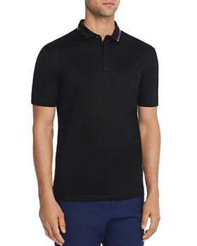 HUGO - Darseille Regular Fit Polo Shirt