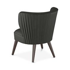 Sparrow & Wren - Maya Armless Chair
