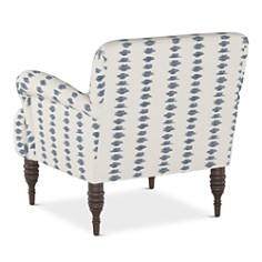Sparrow & Wren - Carlyle Chair