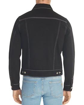 f64aec1b289a Sandro - America Denim Jacket Sandro - America Denim Jacket