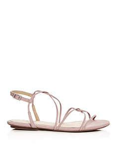 SCHUTZ - Women's Boyet Strappy Sandals - 100% Exclusive