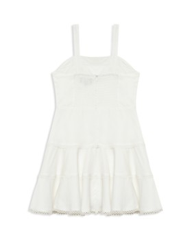 Bardot Junior - Girls' Priano Flare Dress - 100% Exclusive