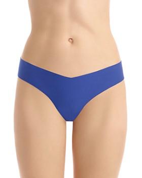 d5272d1287cf Commando Women's Lingerie: Underwear, Bras, Panties - Bloomingdale's