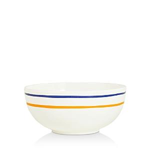 kate spade new york Citrus Twist Small Bowl