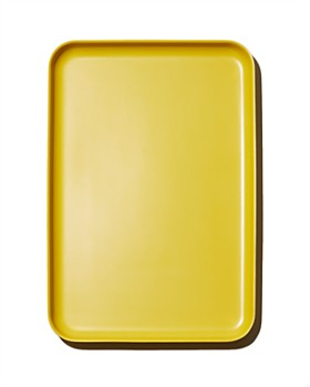 EKOBO - Gusto Medium Tray