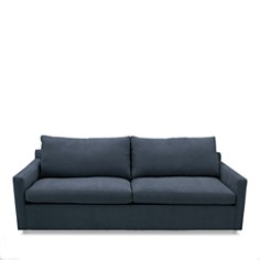 Bloomingdale's Artisan Collection - Dixon Sleeper Sofa
