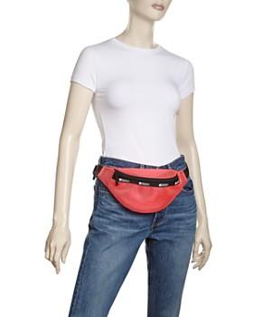 LeSportsac - Carlin Belt Bag