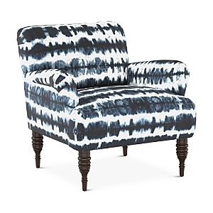Sparrow & Wren Carlyle Chair
