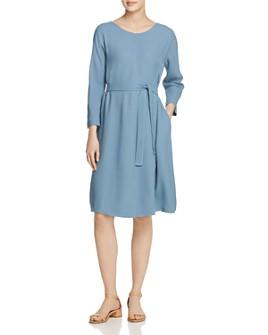 Weekend Max Mara - Umano Belted Dress