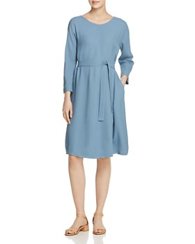 Weekend Max Mara - Umano Belted Dress