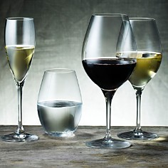 Orrefors - More Glassware Collection
