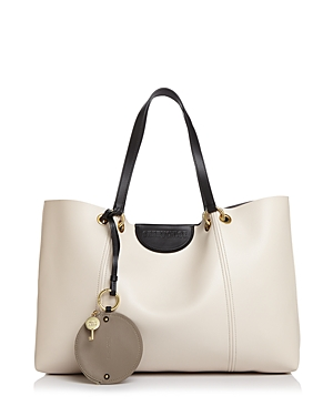 See By Chloé Totes SEE BY CHLOE MARTY TOTE