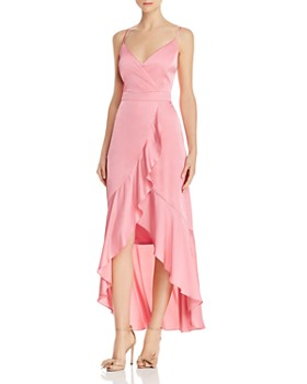 4bd0ae63f982 Designer Dresses, Gowns & Prom Dresses on Sale - Bloomingdale's