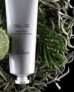 Kilian - White Tea Hand Cream