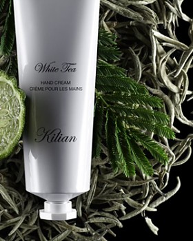Kilian - White Tea Hand Cream
