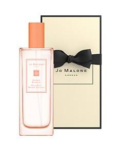 Jo Malone London - Orange Blossom Hair Mist, Blossoms Collection