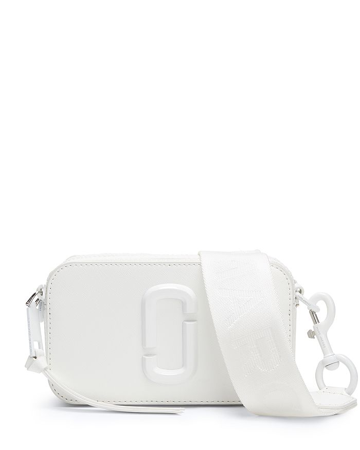 Crossbody bag for short girls