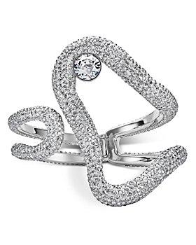 Atelier Swarovski Women's Designer Bracelets | Bracelets for Women ...