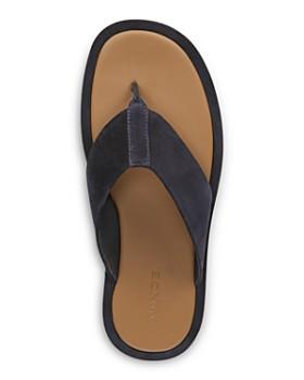 be2b336b3 Sandals Men Vince - Bloomingdale s