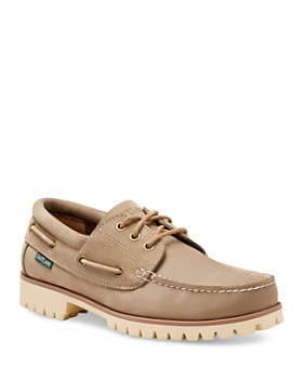 Eastland 1955 Edition - Men's Seville Lace-Up Boat Shoes