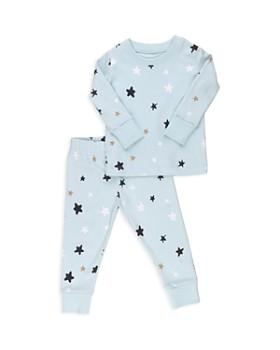 03bc2eb16 Kids Pajamas - Bloomingdale s