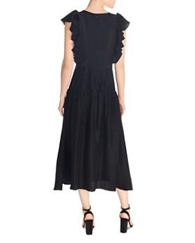 86833db81cc Women s Dresses  Shop Designer Dresses   Gowns - Bloomingdale s
