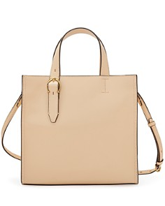 Etienne Aigner - Mia Leather Tote