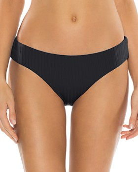BECCA® by Rebecca Virtue - Loreto Bikini Bottom