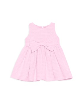 Bardot Junior - Girls' Bowie Fit-and-Flare Dress, Little Kid - 100% Exclusive