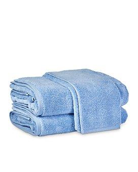 Matouk - Milagro Hand Towel
