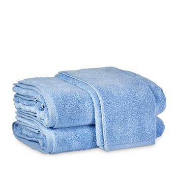Matouk - Milagro Washcloth