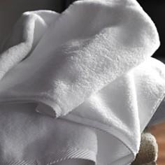 Matouk - Milagro Bath Towel