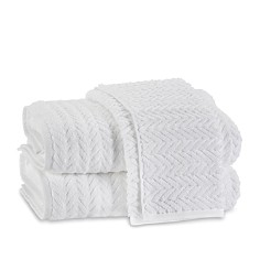 Matouk - Bath Towel