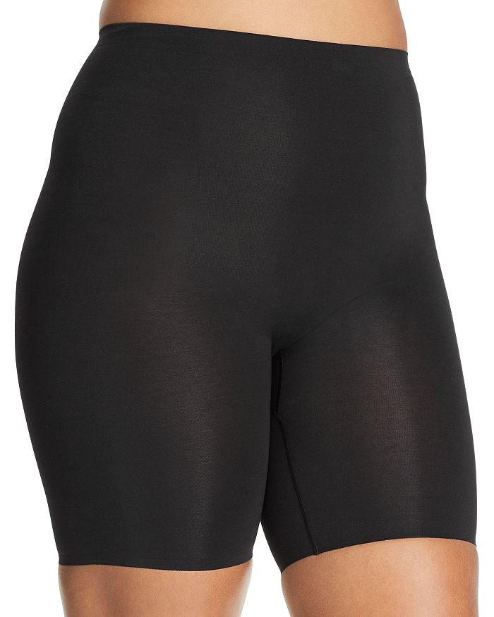 Wacoal - Beyond Naked Thigh Shaper Shorts