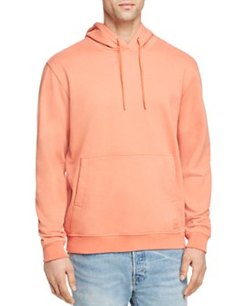 Herschel Supply Co. - Hooded Sweatshirt