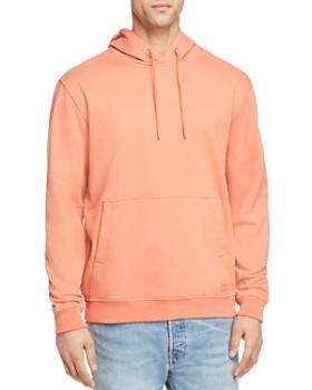 Herschel Supply Co. - Hooded Sweatshirt