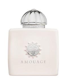 Amouage - Love Tuberose Eau de Parfum