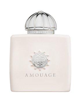 Amouage - Love Tuberose Eau de Parfum 3.4 oz.