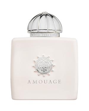 Love Tuberose Eau de Parfum