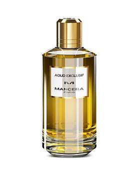 Mancera - Aoud Exclusif Eau de Parfum