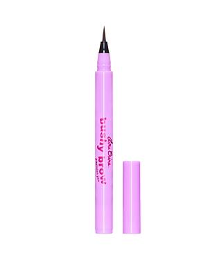 Bushy Brow Precision Pen