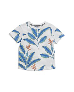 Sovereign Code - Boys' Calypso Bananarama Tee - Little Kid, Big Kid