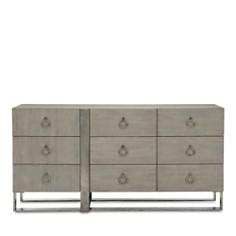 Bloomingdale's - Linea Dresser
