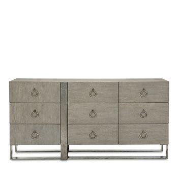 Bernhardt - Linea Dresser