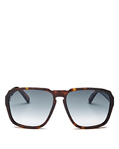 Givenchy - Men's Square Sunglasses, 55mm
